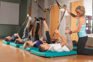 Stretching_Class-18
