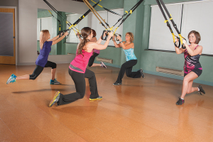 TRX_Training-9